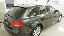 Audi A4 Avant RH