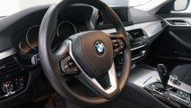 BMW 520d Touring (G31)