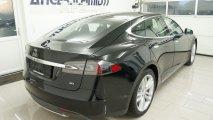 Tesla Model S 60 RH