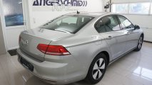VW Passat Limousine RH - Angerschmid KFZ