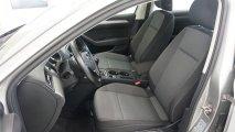 VW Passat Limousine Vordersitze - Angerschmid KFZ